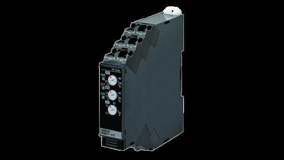 K8DT-VS