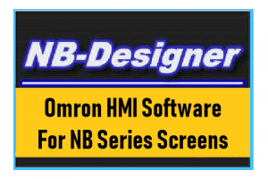 nb-designer