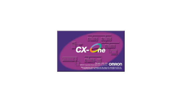 CX-One
