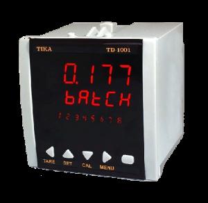 TD-1000c-Ver2.2