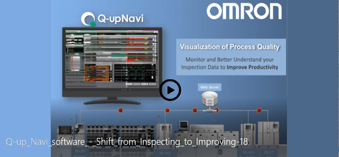Q-up_Navi_software_-_Shift_from_Inspecting_to_Improving-18