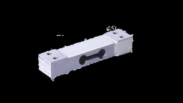 L6D - لودسل تک پایه