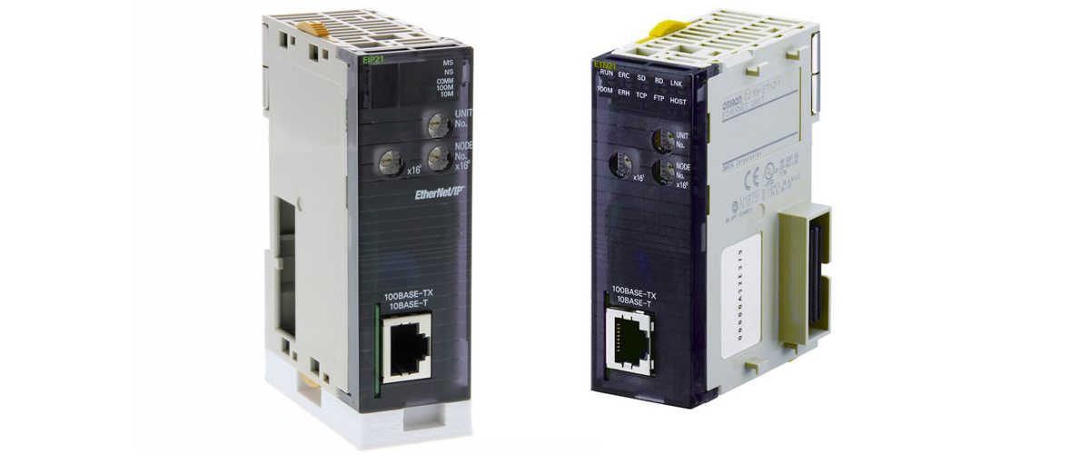 CJ Communication Units