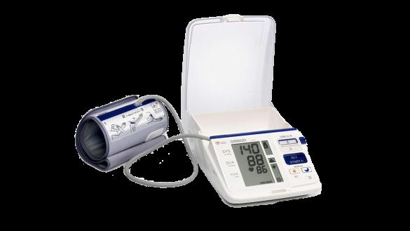 فشار سنج i-C10