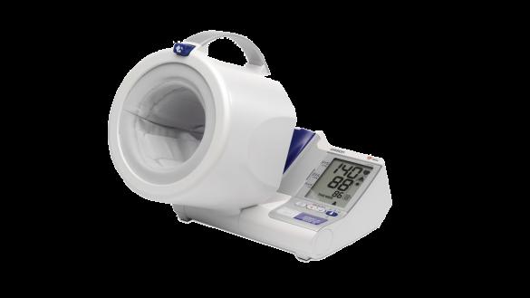 فشار سنج i-Q142